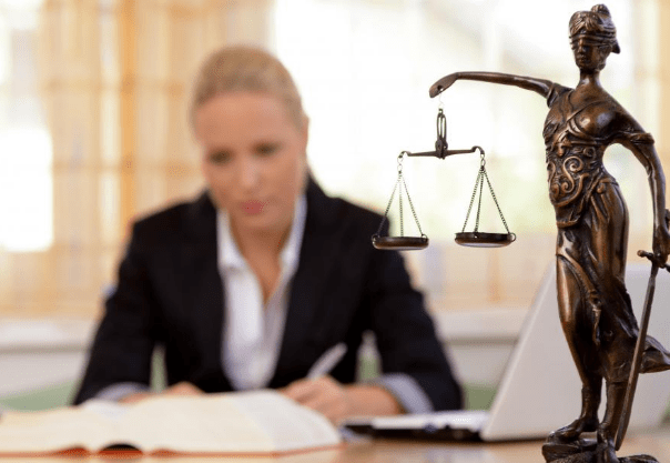 Does legal aid help with divorce?