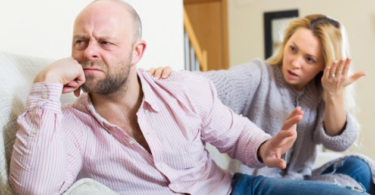 My Wife Is Cheating On Me And Wants A Divorce