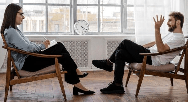 Will I Be Happier Divorced?