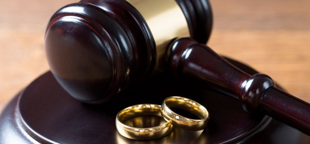 Can You Get A Divorce Without A Lawyer