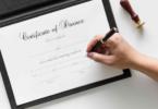 Divorce Without Spouse Signature