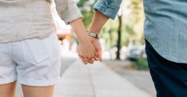 How long do rebound relationships last after divorce?